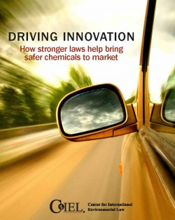pubs Innovation_Chemical_Feb2013