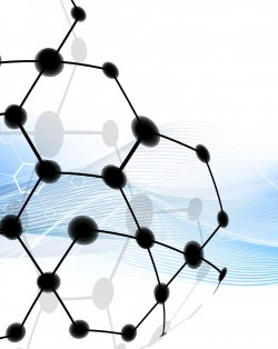 generic molecule background_zk0lCYvO