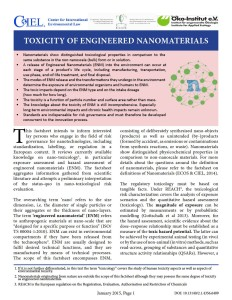 Pages from Nano_ToxicRisks_Nov2014