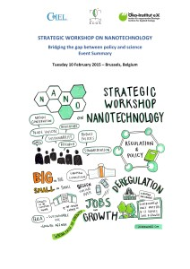 Pages from Revised - Summary of strategic workshop - final