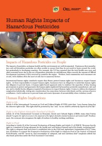 Pages from HR_Pesticides