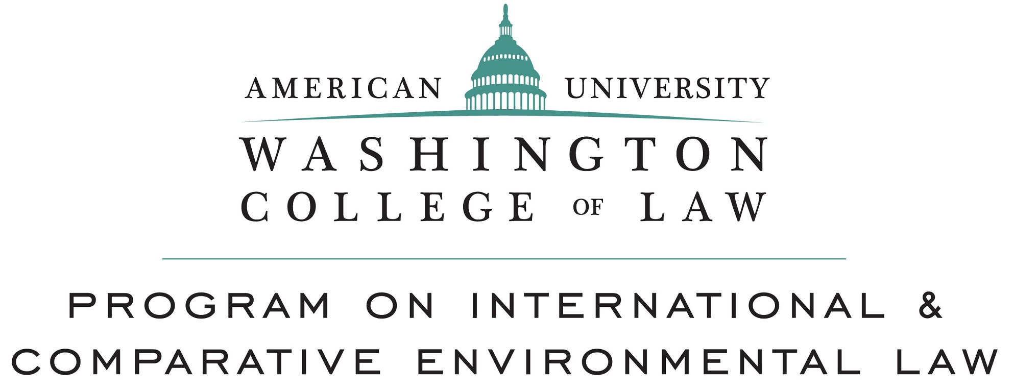 wcl_logo_comparative_environmental_law_vertical