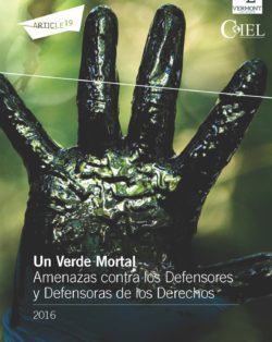 Cover SPA Deadly_shade_of_green_Spanish_Aug2016