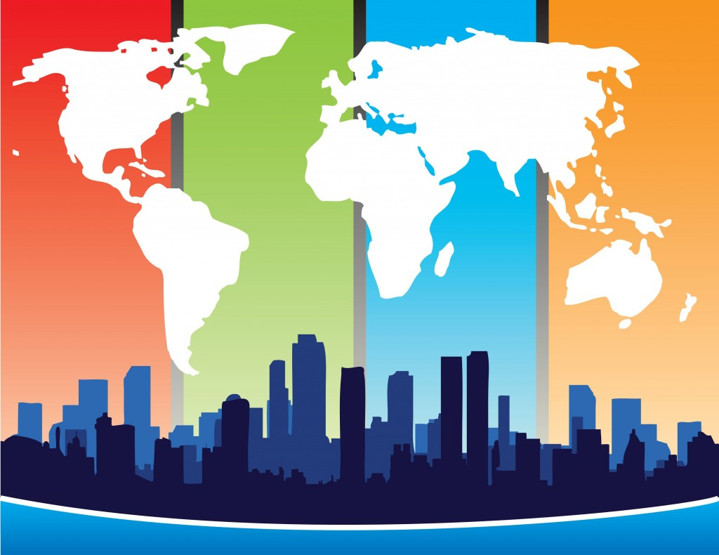 World Trade Organization Wto Center For International